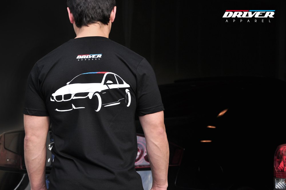 driver-apparel-bmw-m3-shirt