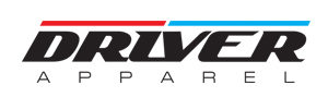 Driver Apparel - Automotive Enthusiast Apparel