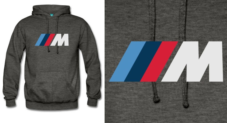Bmw M Apparel Best Bmw Model