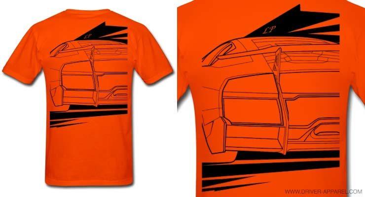 lamborghini-murcielago-lambo-lp640-shirt