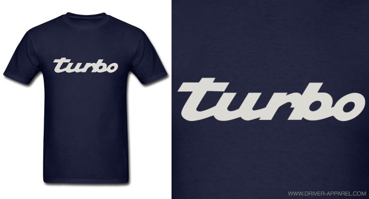 porsche turbo logo shirt, porsche, turbo, badge, shirt