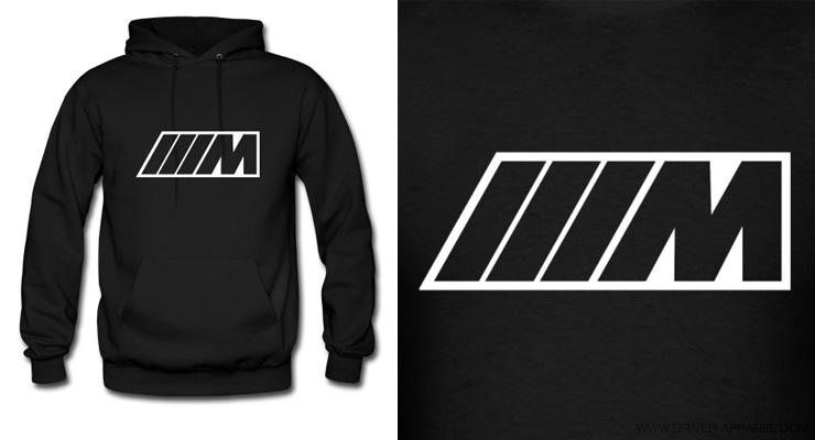 bmw m, bmw, m, hoodie, bmw m hoodie,shirt, sport, m3, m5