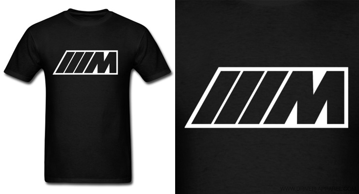 bmw m, bmw, m, shirt, sport, m3, m5