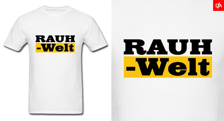 rwb-porsche-rauh-welt-begriff-logo-shirt-hoodie-1