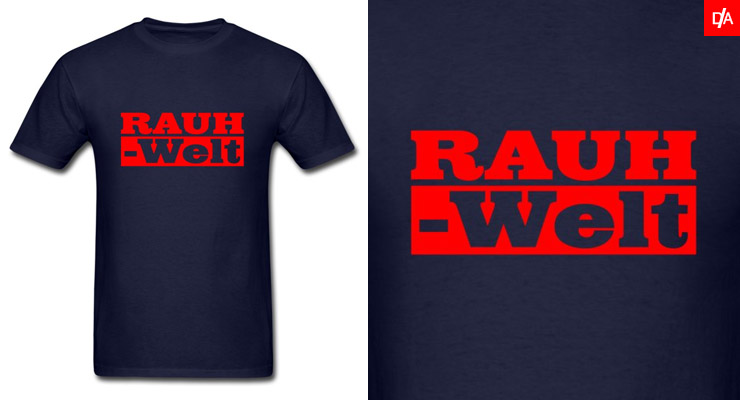 rwb-porsche-rauh-welt-begriff-logo-shirt-hoodie