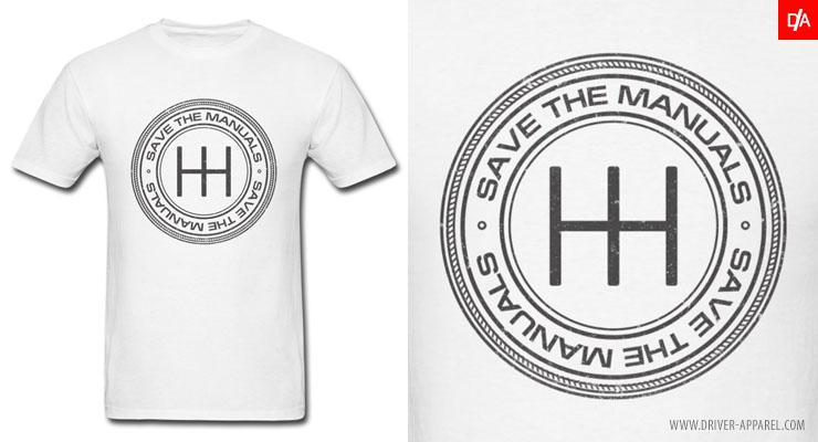 save the manuals shirt, manual, transmission, jdm shirt