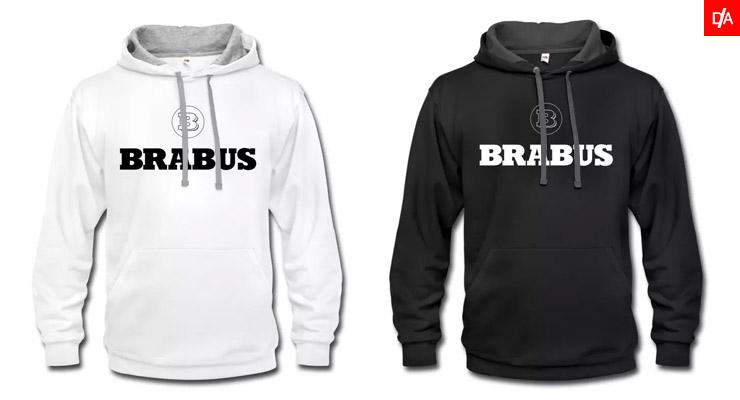 mercedes, amg, brabus, hoodie, brabus hoodie, mercedes hoodie