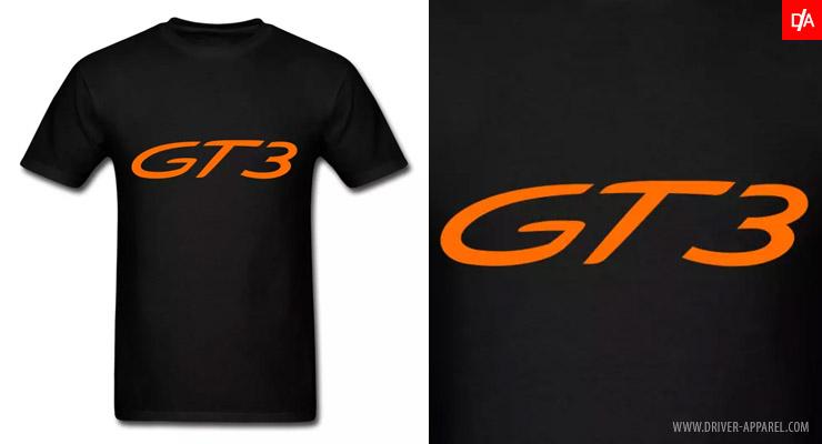 porsche, gt3, 911, rs, shirt, carrera, logo, porsche gt3 shirt