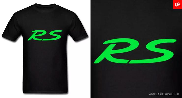 porsche, gt3rs, 911, rs, shirt, carrera, logo, porsche gt3rs shirt