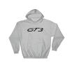 Porsche 911 GT3 Hoodie - Carrera