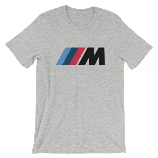 M Sport Logo t-Shirt