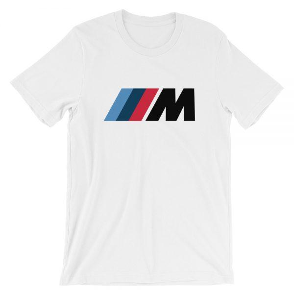 BMW M Sport Badge t-Shirt