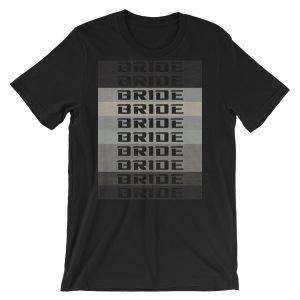 JDM Bride t-Shirt