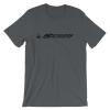 JDM Spoon Sports Logo t-Shirt - Honda Tuning Co.