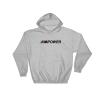 BMW M Sport Logo - M Power Hoodie