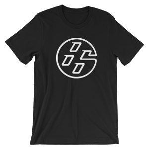 Toyota FT86 GT86 Scion FRS Emblem/Logo t-Shirt