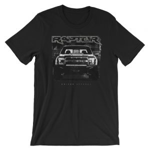 Ford F150 Raptor t-Shirt