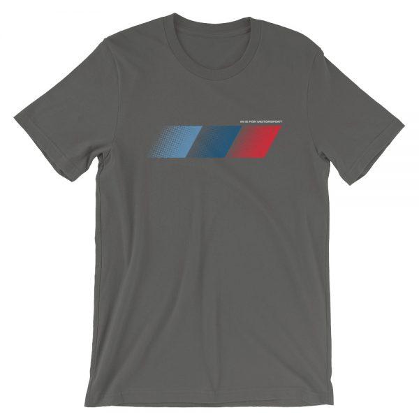 BMW M Sport Emblem t-Shirt