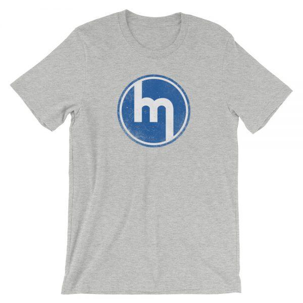 Mazda Rotary Shirt