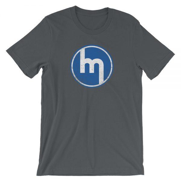 Vintage Mazda Shirt