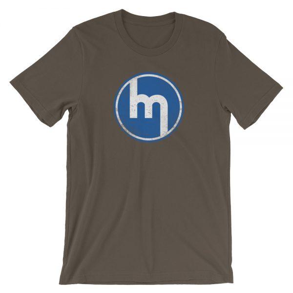 1959 Mazda Logo Shirt