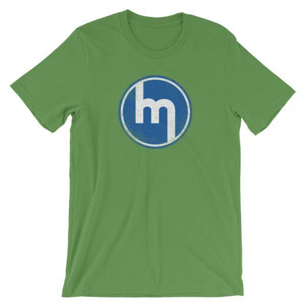 Mazda Logo Shirt