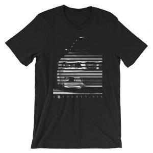 BMW E46 t-Shirt