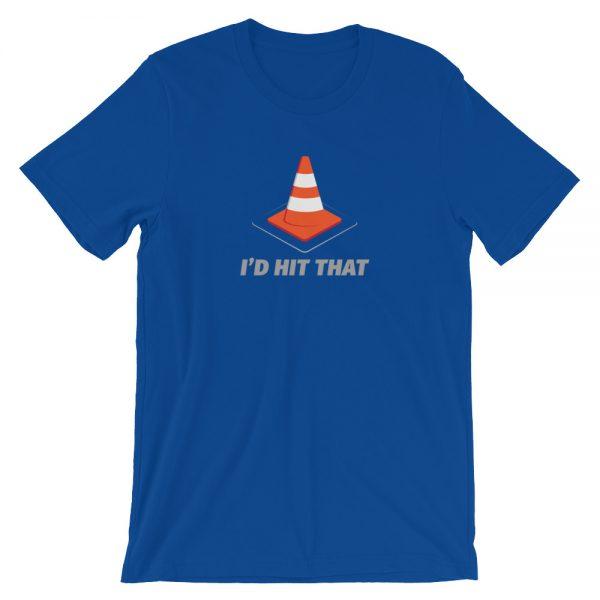 Motorsports Car Racing t-Shirt - Drifting, Drag Racing, Time Attack,, Track Racing, F1, Go Cart Racing
