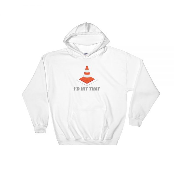 Motorsports Car Racing Hoodie - Drifting, Drag Racing, Time Attack,, Track Racing, F1, Go Cart Racing