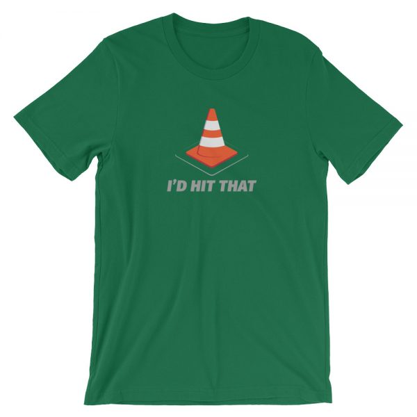 Motorsports Car Racing t-Shirt - Drag Racing, Time Attack,, Track Racing, F1, Go Cart Racing