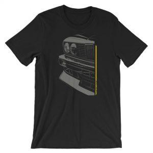 bmw, m3, e30, shirt,