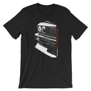 BMW E30 M3 Shirt