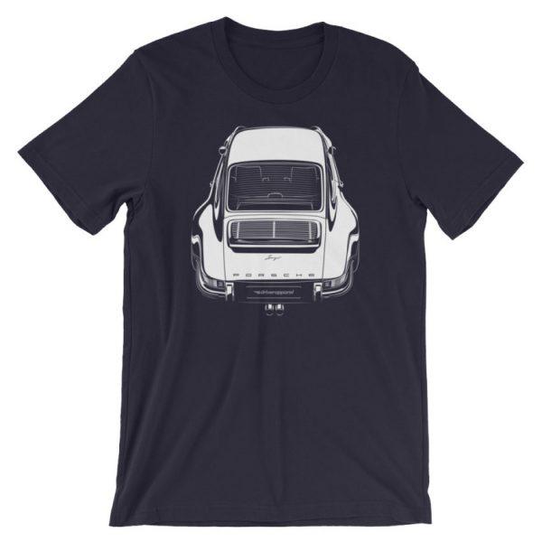 Porsche Shirt