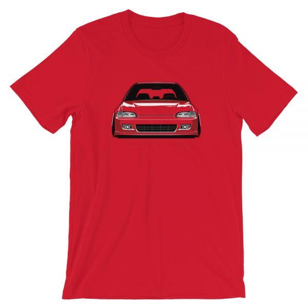 Honda Civic Shirt