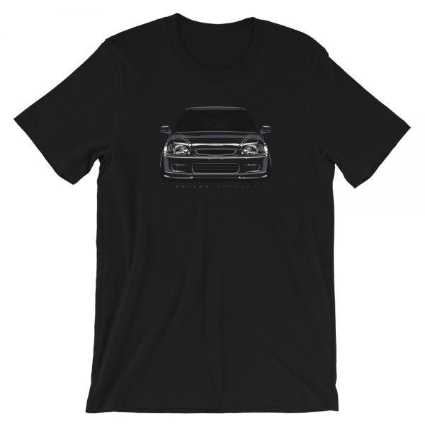 Honda Civic EK Shirt