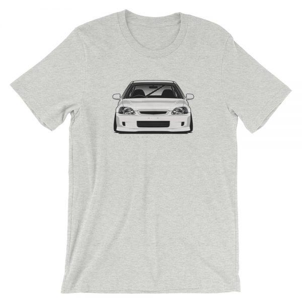 Type R Shirt