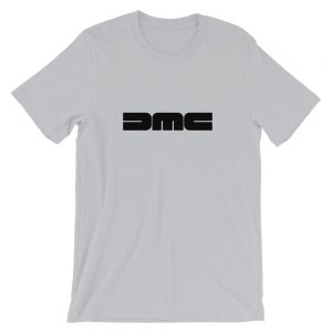 DMC Logo Shirt