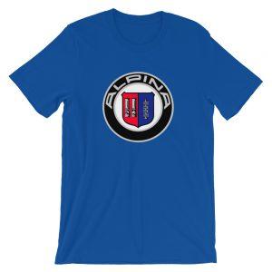 BMW Shirt