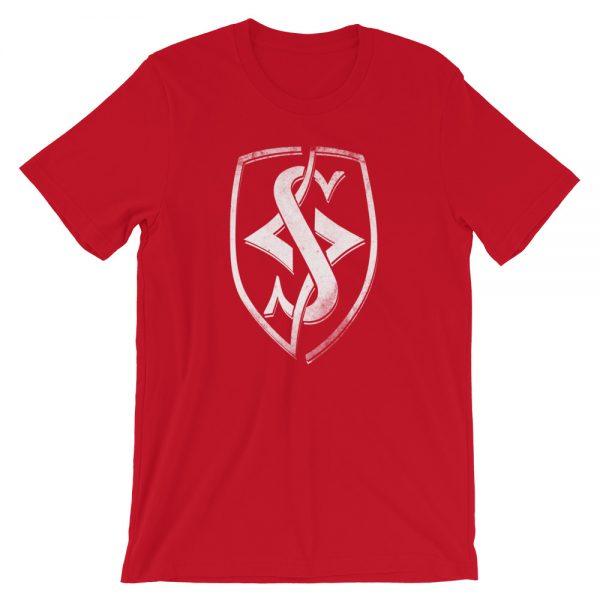 nissan, silvia, jdm, shirt, s14, s15, emblem, logo, badge