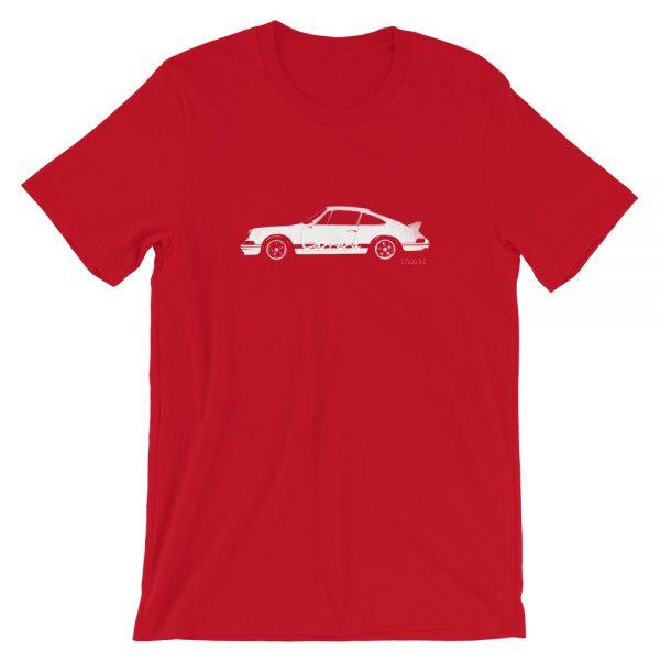 porsche, 911, carrera, vintage, classic, apparel