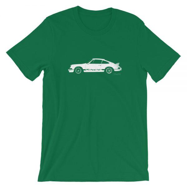 1973 Porsche Carrera 911 Shirt