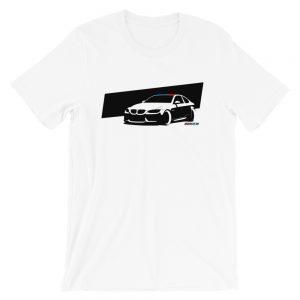 BMW E92 Shirt
