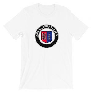 Alpina Shirt