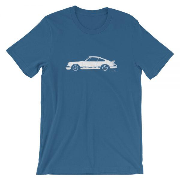 911 Carrera Shirt