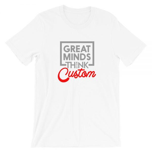 stance shirt, static stance, jdm shirt, custom car shirt