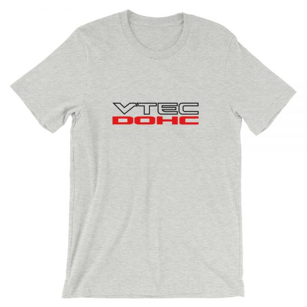 H22 Shirt