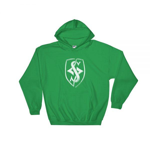jdm, silvia, s14, emblem, logo, badge, hoodie