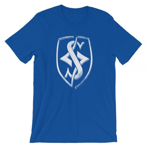 silvia, s14, s15, s13, emblem, logo, shirt