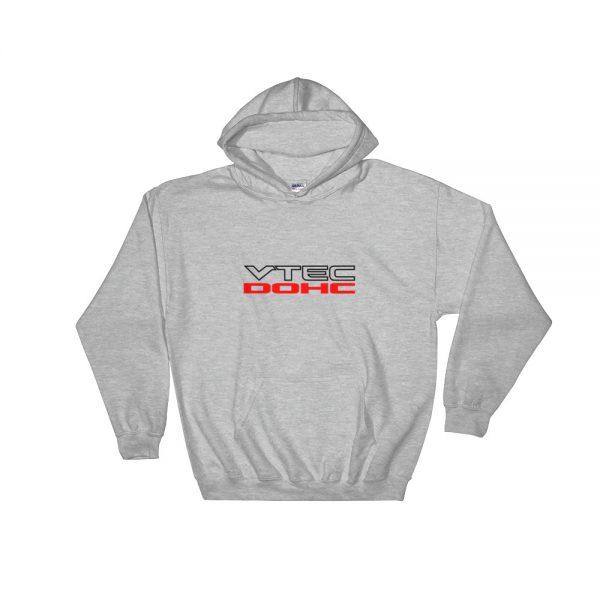 Integra Type R Hoodie