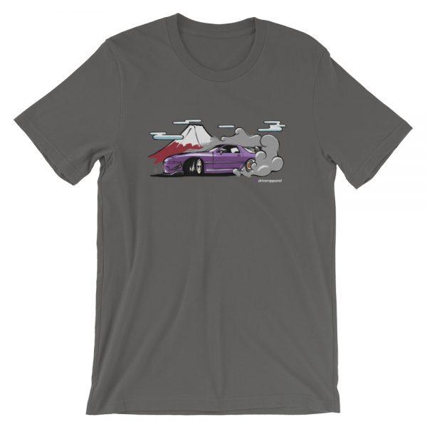 RX7 FC3S Shirt